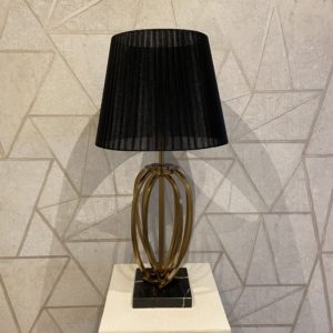 gouden-ringlamp