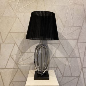 zilveren-ringlamp